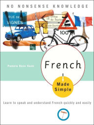frenchmadesimple