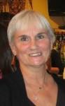 Pauline Guimond Grant