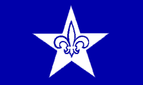 francoflag