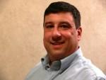 John P. Tousignant, Executive Director - directeur exécutif