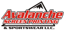 avalanche-screen-printing