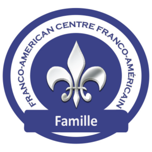 Famille Button