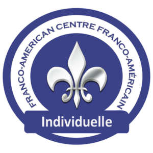 Individuelle Button