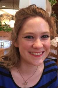 Abby Snarski