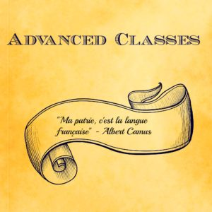 3- Advanced