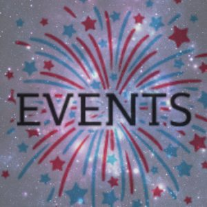 FAC Events