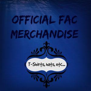 FAC Market